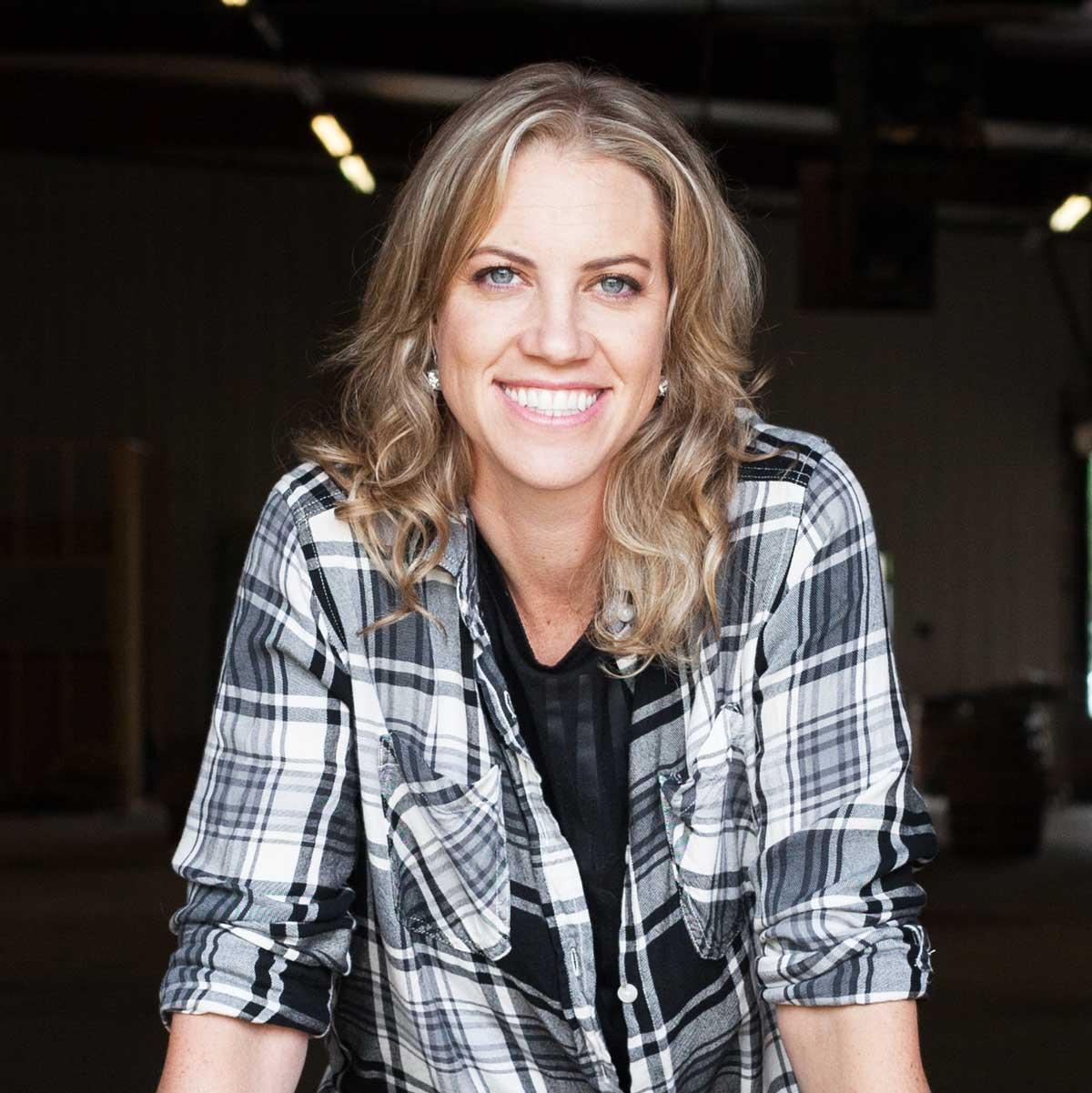 Heather Manley