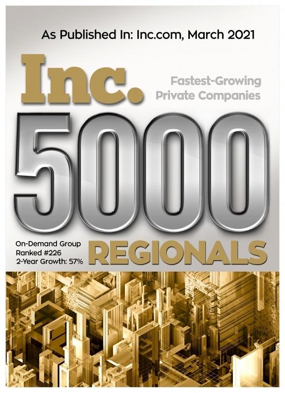 Inc. 5000 Regional JPEG